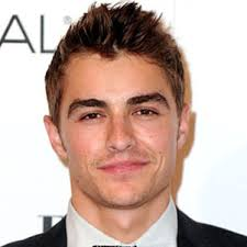 Dave Franco Height - How Tall