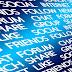 La calidad de un dominio, page authority y domain authority