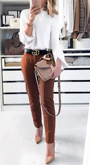 Best Casual Fall Outfits Images on Pinterest in 2019