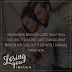 Book Blitz - Excerpt & Giveaway - Losing You by HB Jasick