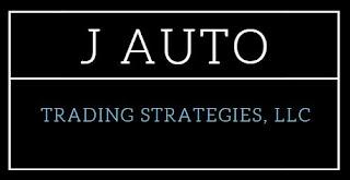 J AUTO TRADING STRATEGIES, LLC: Products