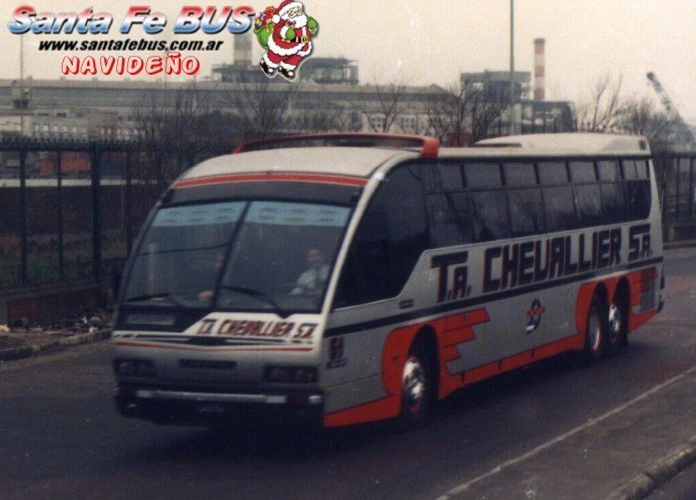 Veh culos en general cametal cx40 fotos no propias for Interno 95