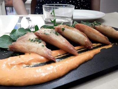 samosas-salsa-clarita-restaurante