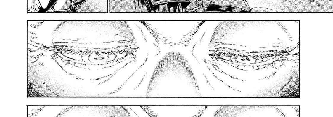อ่านการ์ตูน Henkyou no Roukishi - Bard Loen ตอนที่ 1 หน้าที่ 130