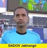 arbitros-futbol-aa-saidov