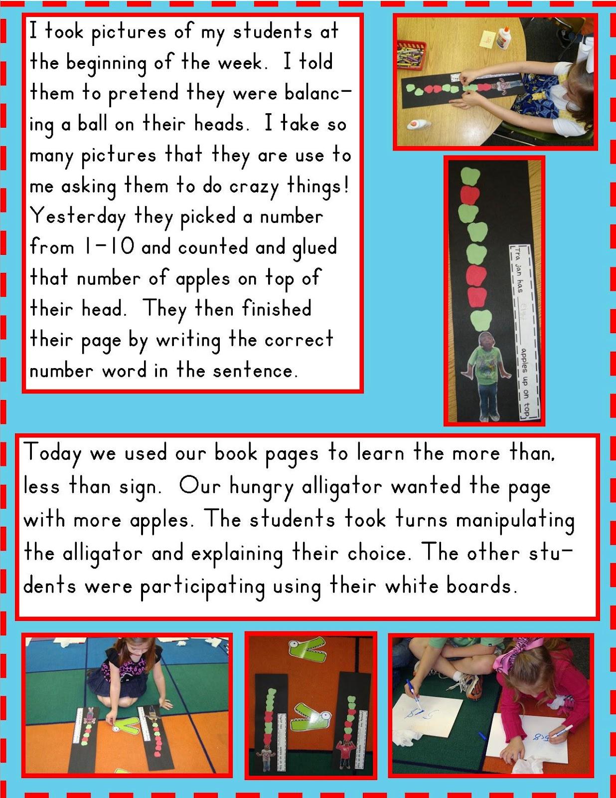 Golden Gang Kindergarten Dr Seuss With Free Activity Sheet