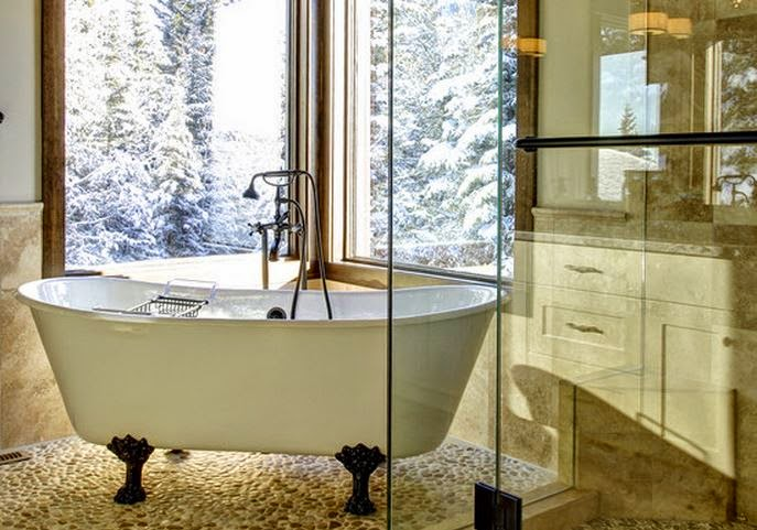 baignoire petit modele trendy baignoire grand modle with baignoire petit modele awesome. Black Bedroom Furniture Sets. Home Design Ideas