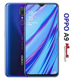 مواصفات جوال أوبو أي9 - Oppo A9 - مواصفات و سعر موبايل  أوبو Oppo A9 - هاتف/جوال/تليفون  أوبو Oppo A9 - البطاريه/ الامكانيات/الشاشه/الكاميرات هاتف  أوبو Oppo A9 - مميزات هاتف أوبو أي9