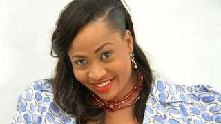 Aisha Abimbola