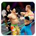 World Tag Team Stars Wrestling Revolution 2017 Pro Game Tips, Tricks & Cheat Code