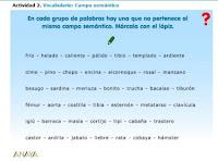 http://www.ceipjuanherreraalcausa.es/Recursosdidacticos/SEXTO/datos/01_Lengua/datos/rdi/U10/02.htm