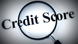 Judgments, Bankruptcies, Public Records and Credit Scores