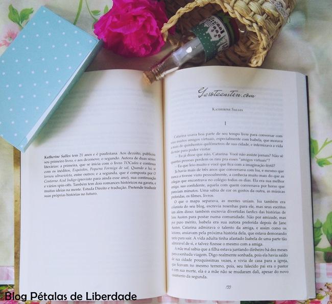 Querida-Jane-Austen-uma-homenagem,