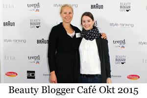 http://www.fioswelt.de/2015/10/beauty-blogger-cafe-2015-gewinnspiel.html