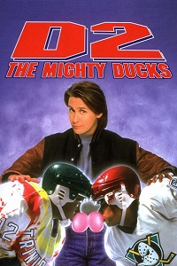 Watch D2: The Mighty Ducks Online Free in HD