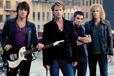 bon-jovi-is-back