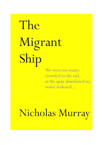 The Migrant Ship