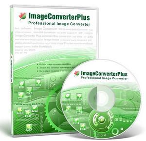 Image Converter Plus 8.0.150 Serial Key