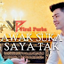 Live Drama Awak Suka Saya Tak