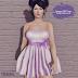 PACAGAIA - ISA DRESS & VIP GIFT