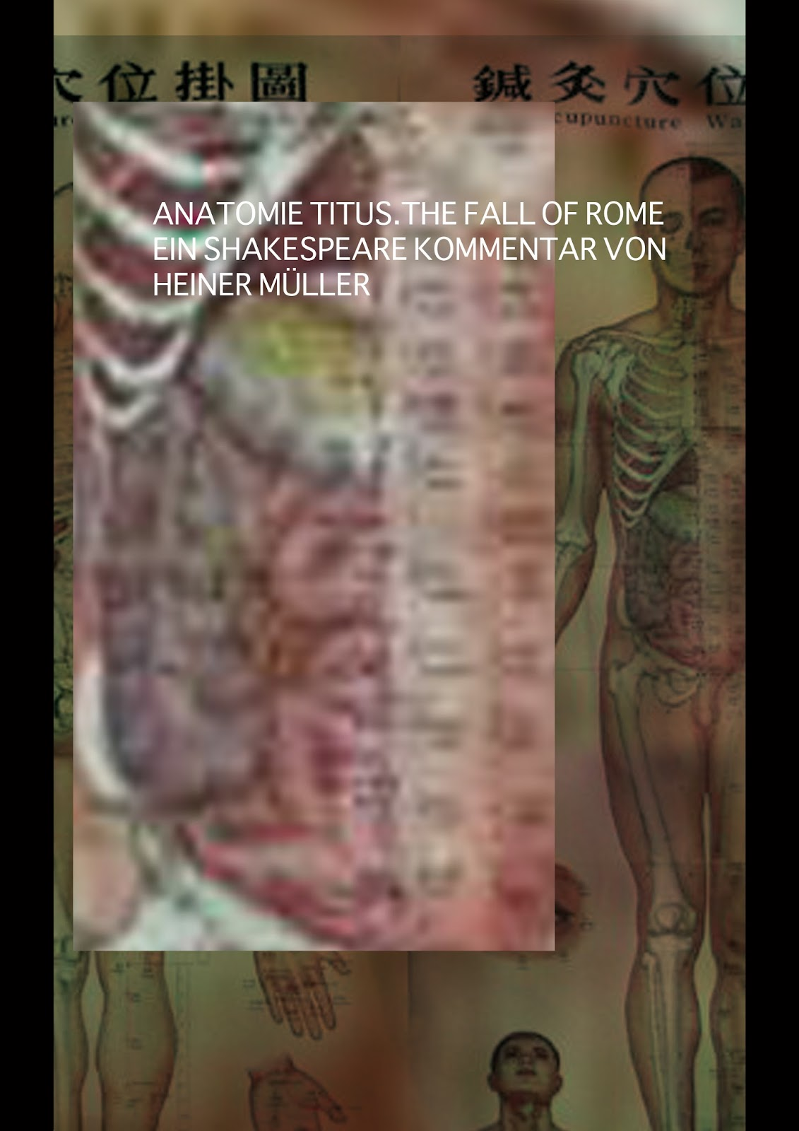 2af716ed183e9b ANATOMIE TITUS The Fall of Rome
