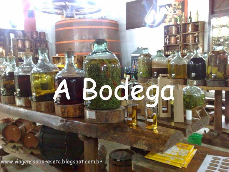 http://viagenssaboresetc.blogspot.com.br/2014/04/a-bodega-santo-antonio-do-pinhalsp.html