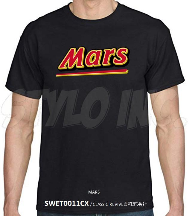 SWET0011CX MARS