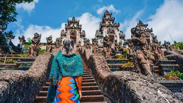 Berapa Perkiraan Biaya Liburan ke Bali yang Murah Meriah?
