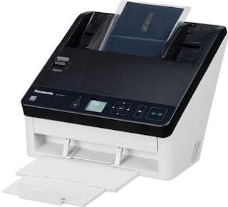 http://www.driversprintworld.com/2018/04/panasonic-kv-s1027c-printer-driver.html