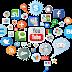 Top High PR 8 - PR 0 Dofollow Social Bookmarking Site List