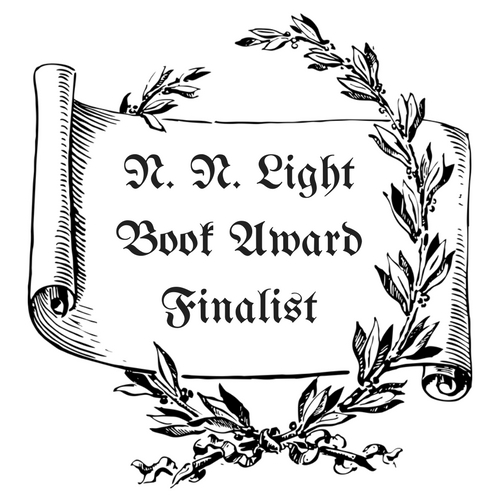 NN Light Book Award