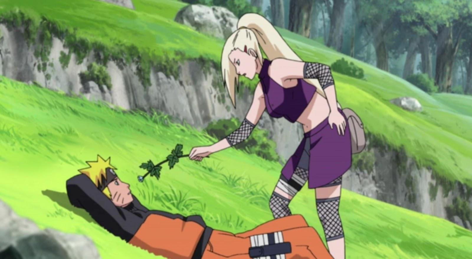 Naruto Shippuden Episódio 224, Assistir Naruto Shippuden Episódio 224, Assistir Naruto Shippuden Todos os Episódios Legendado, Naruto Shippuden episódio 224,HD