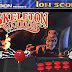 Skeleton Warriors (1996) PS1