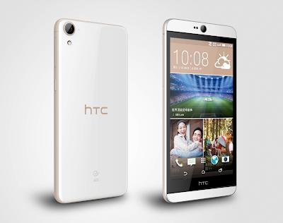 Thay màn hình HTC giá rẻ