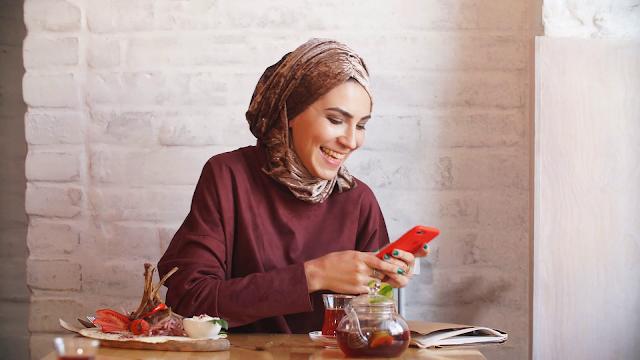 7 Aplikasi Resep Masakan Terbaik Untuk Android, Menu Masakan Ramadhan 2019!