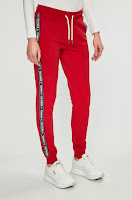 pantaloni-sport-de-firma-femei-3