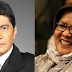 Erwin Tulfo slams De lima: Don't use women's right, kabit ka lang ng may asawa