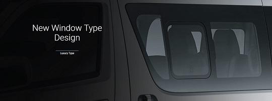grand new avanza type e 2018 speedometer all kijang innova eksterior toyota hiace commuter advanced luxury ...