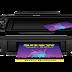 Baixar Epson TX-420W Driver De Scanner Impresoras Gratis