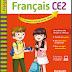 Télécharger un manuel simple et efficace pour apprendre le français en   PDF