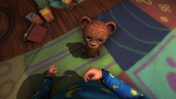 among-the-sleep-enhanced-edition-pc-screenshot-www.ovagames.com-4