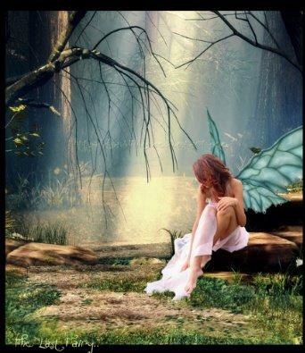 amor_poema_mujer