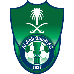 2020 2021 Recent Complete List of Al-Ahli Roster 2018-2019 Players Name Jersey Shirt Numbers Squad - Position
