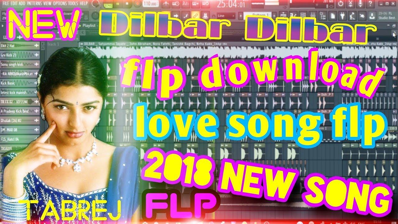 dilbar dilbar new song download mp3