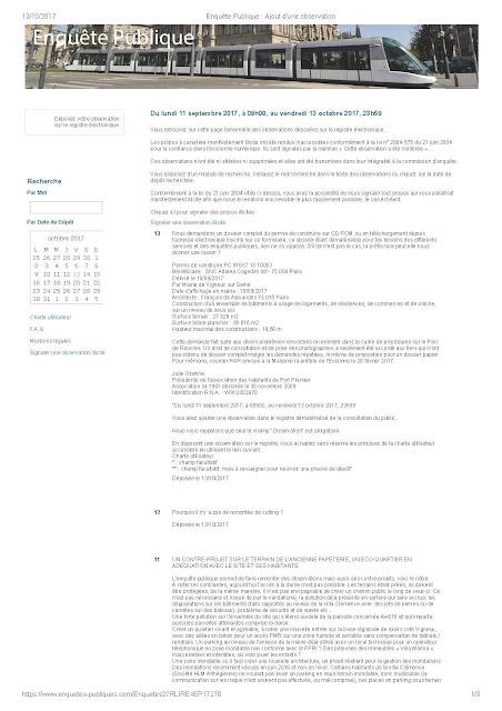 REGISTRE%2Binternet%2BEnqu%25C3%25AAte%2Bpublique%2BCOGEDIM%2BVIGNEUX%2Bopti_Page_04.jpg