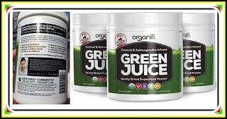 organifi%2Bgreen%2Bjuice%2Bbenefits%2Bashwagandha.jpg