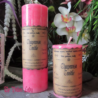http://thepotionlady.com/products/chuparosa-candle-true-sweet-love