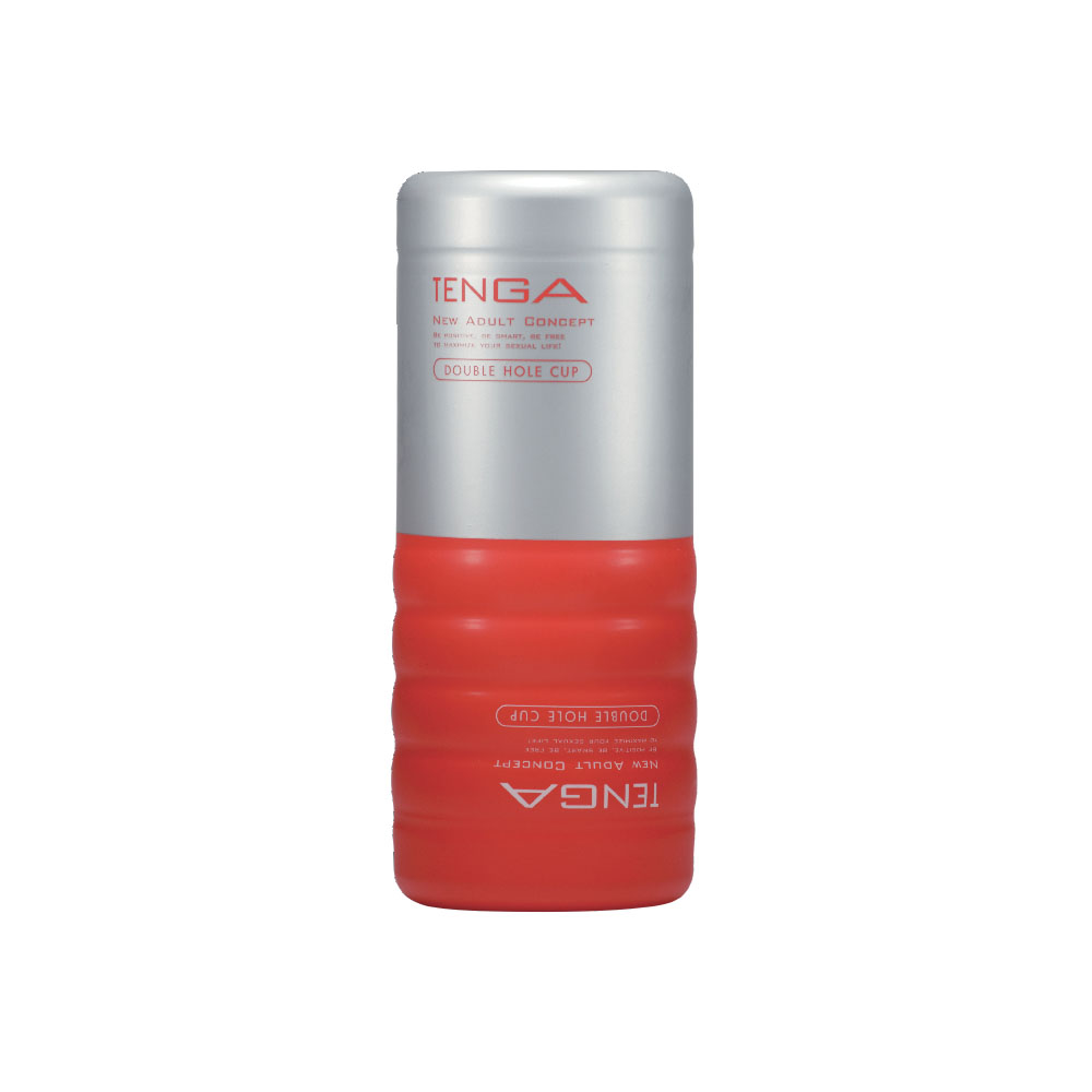 Choicetenga Regularred Male Onany F S Airmail Japan Ebay Tenga Deepthroat Us Ultra Size Prelubricated When Using Multiple Times Wearing A Condom And Adding Lotion Are Necessary Max 3