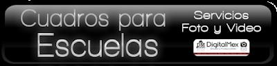 2-Paquete-de-Foto-y-Video-cuadros-para-Escuelas-en-Toluca-Zinacantepec-Df-cdmx-