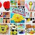 Zwierzęta kreatywnie - 50 inspiracji diy